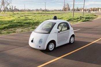 グーグル自動運転車.jpg