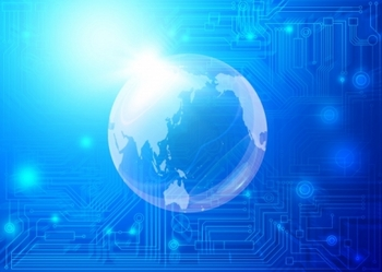 インターネット地球.jpg